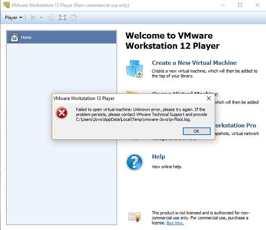 Gns3 vmware workstation network